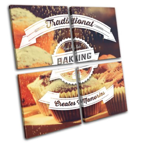 Baking Typography Hobbies - 13-6041(00B)-MP01-LO